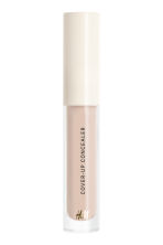 Concealer - Almond Beige - Ladies | H&M IE 2