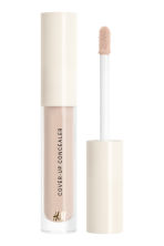 Concealer - Almond Beige - Ladies | H&M IE 1