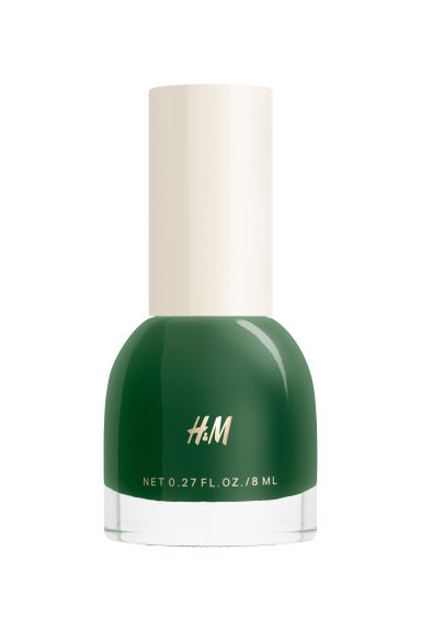 Vernis à ongles - Wildwood - FEMME | H&M BE 1