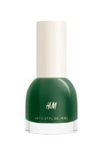 Nail Polish - Wildwood - Ladies | H&M CA 1