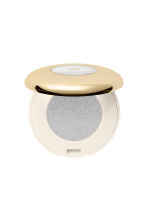 Eye shadow - Over The Moon - Ladies | H&M GB 1