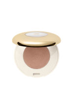 Eye shadow - Baci Di Dama - Ladies | H&M GB 1