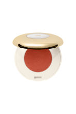 Oogschaduw - Orange Ochre - DAMES | H&M BE 1