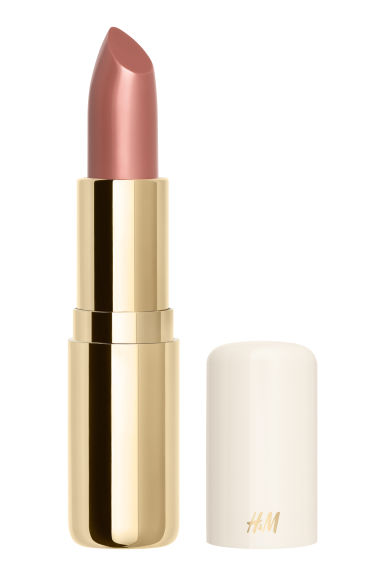 Rossetto cremoso - Cream Chestnut - DONNA | H&M IT