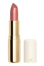 Rossetto cremoso - Seashell - DONNA | H&M IT 1