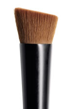Buffer brush - Black - Ladies | H&M CA 2