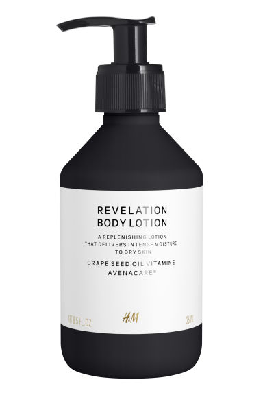 Lozione corpo - Revelation -  | H&M IT