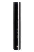 Mascara - Deep Black - DONNA | H&M IT 2
