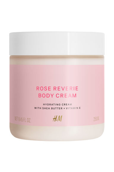 Crema corpo - Rose Reverie - DONNA | H&M IT 1