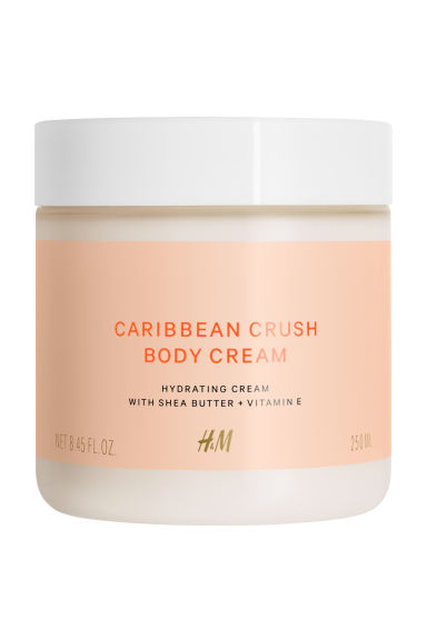 Crema corpo - Caribbean crush - DONNA | H&M IT 1