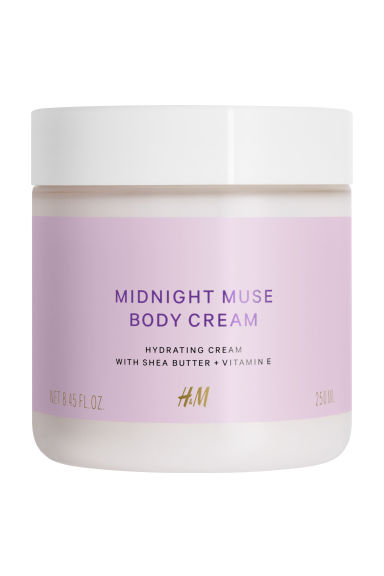 Body cream - Midnight Muse - Ladies | H&M IE