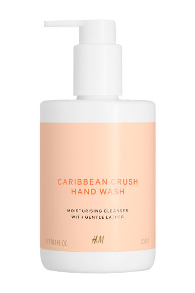 Hand wash - Caribbean Crush - Ladies | H&M IE 1