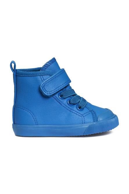 Baby Boy Shoes 4 24 Months Shop Online H Amp M