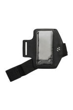 Sports armband - Black - Men | H&M CN 2