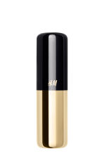 Matte lipstick - Lenox Lounge - Ladies | H&M GB 2