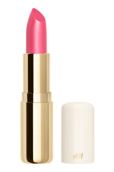 Rossetto cremoso - Rambling Rose - DONNA | H&M IT