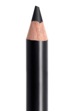 Soft eyeliner pencil - Jet Black - Ladies | H&M CA 3