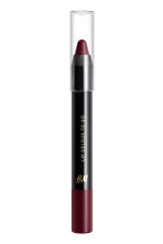 Matita rossetto jumbo - Zinfandel - DONNA | H&M IT 2