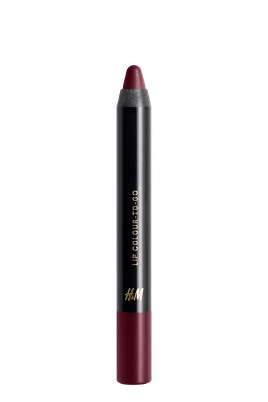 Matita rossetto jumbo - Zinfandel - DONNA | H&M IT 1