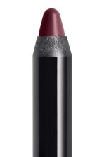 Matita rossetto jumbo - Zinfandel - DONNA | H&M IT 3