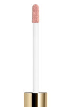 Lip gloss - Milk And Honey - Ladies | H&M CA 3