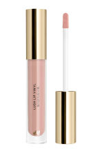 Lip gloss - Milk And Honey - Ladies | H&M CA 1
