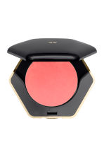 Powder blusher - Coral - Ladies | H&M GB 1