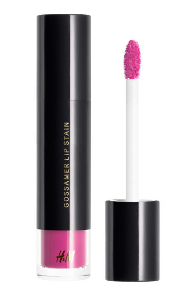 Lip stain - Raspberry Pop - Ladies | H&M GB