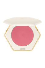 Cream blusher - Peachy Rose - Ladies | H&M IE 1