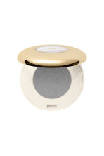 Eye shadow - Stay Up Slate - Ladies | H&M IE 1