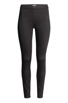 Treggings superstretch
