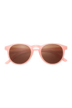 Sunglasses - Light pink - Kids | H&M 2