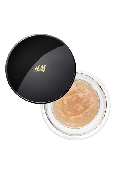 Lip scrub - Clear -  | H&M IE