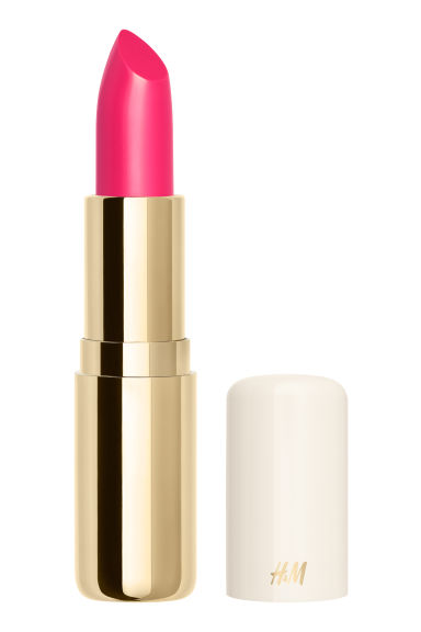 Cream lipstick - Electroclash - Ladies | H&M GB