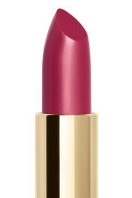 Crème lipstick - Under My Spell - DAMES | H&M BE 3