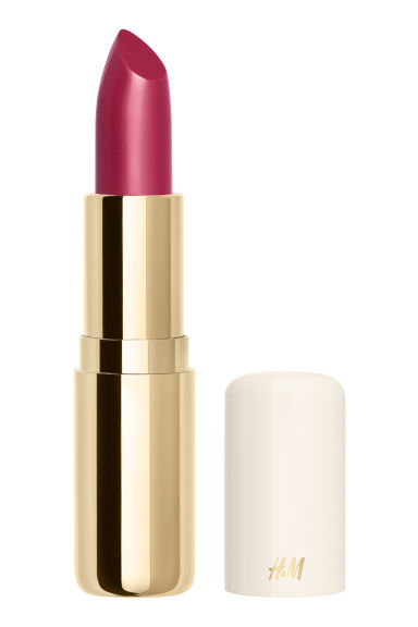 Crème lipstick - Under My Spell - DAMES | H&M BE 1