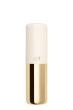 Crème lipstick - Under My Spell - DAMES | H&M BE 2