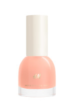 Peach Creamsicle