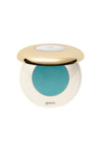 Eye shadow - Paradise Found - Ladies | H&M IE 2