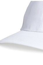 Cotton cap - White - Men | H&M 6