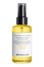 Olio multiuso - Vitalising - DONNA | H&M IT 2