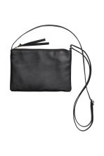 Small shoulder bag - Black - Ladies | H&M 2