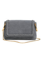 Shoulder bag - Blue-grey - Ladies | H&M GB 3