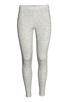 Lyocell leggings