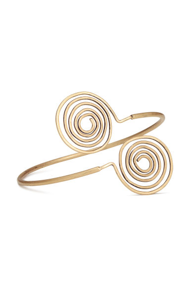Armband - Gold - Ladies | H&M CN 1