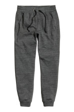 Anthracite/Grey marl