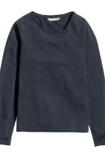 2-pack tops - Grey - Kids | H&M 4