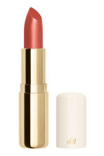 Rossetto cremoso - Pomme D'Amour - DONNA | H&M IT 1