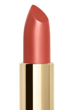 Rossetto cremoso - Pomme D'Amour - DONNA | H&M IT 2