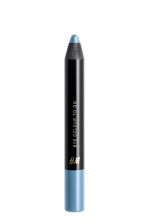 Eye shadow pencil - Cloud Kingdom - Ladies | H&M CA 2
